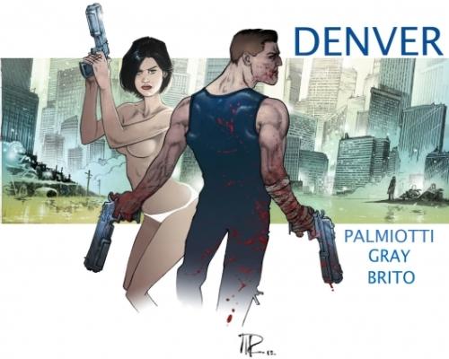 denver-cover-530x425