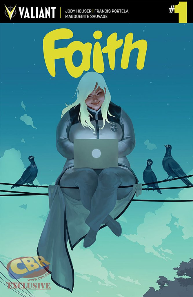 FAITH-001-COVER-A