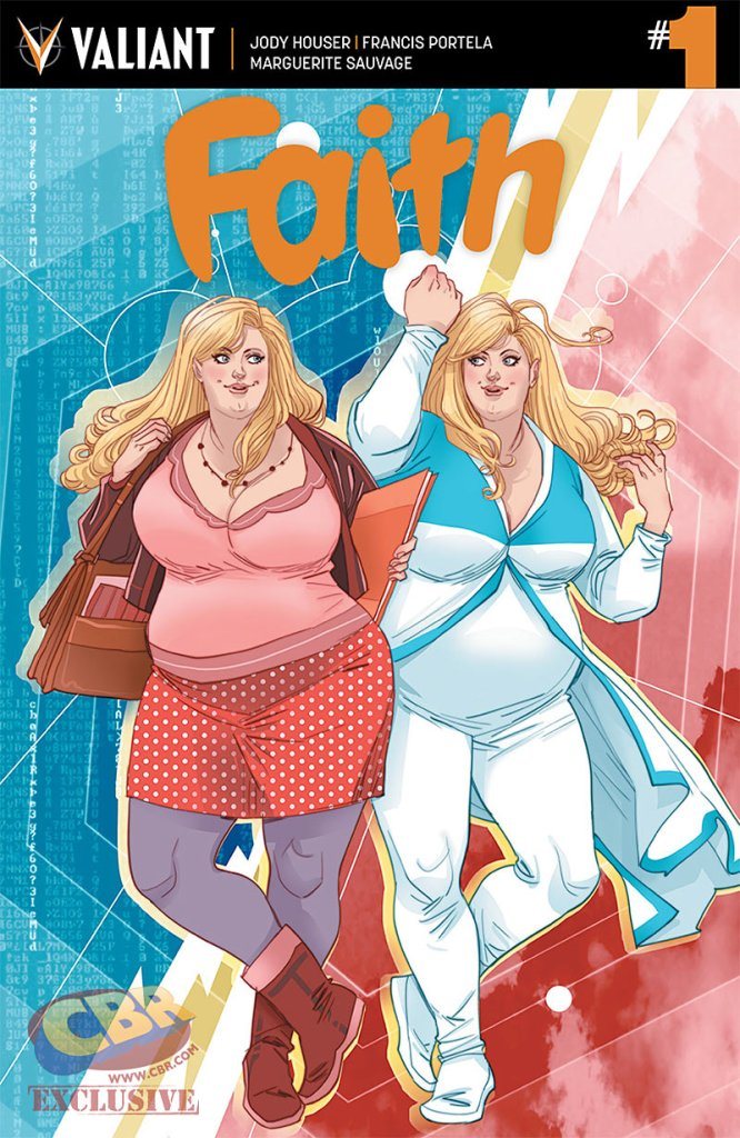 FAITH-001-COVER-B