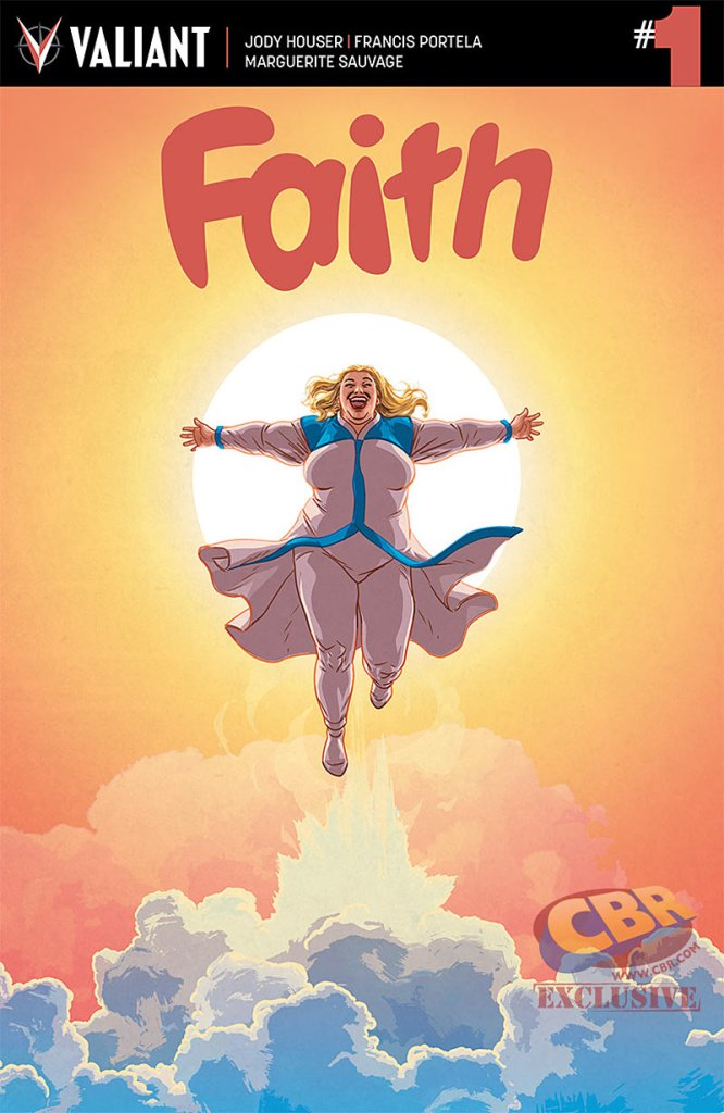 FAITH-001-COVER-D