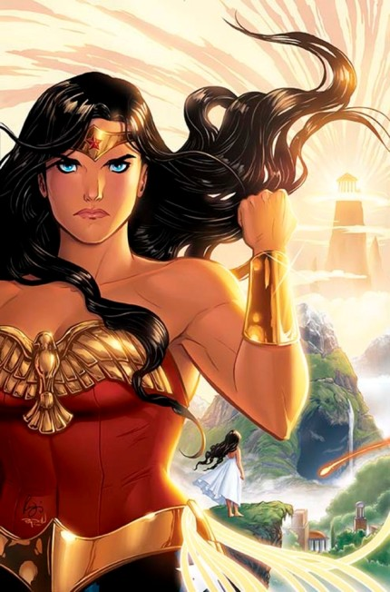 Legend-of-Wonder-Woman
