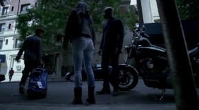 Marvels Jessica Jones S01E12