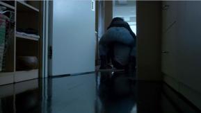 Marvels Jessica Jones S01E13 1