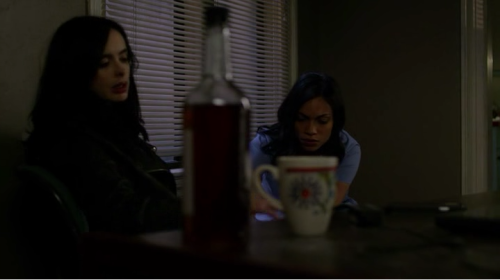 Marvels Jessica Jones S01E13