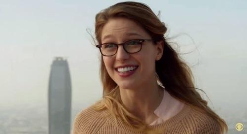 Supergirl-Kara-Zor-El-7