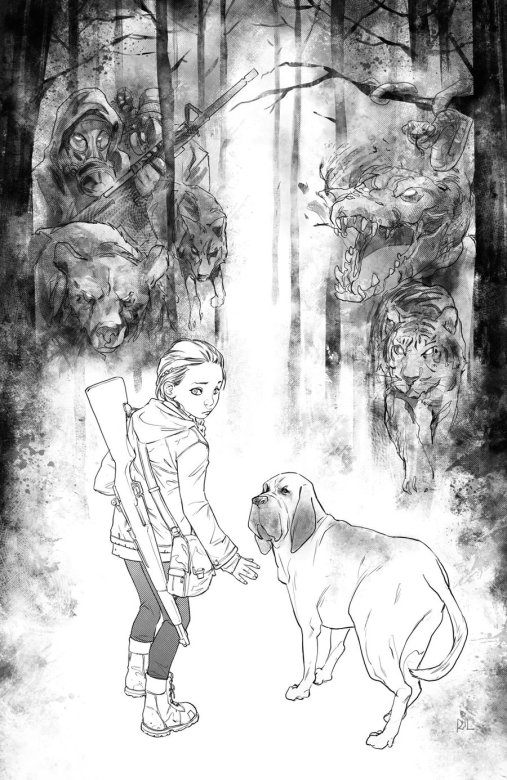 animosity__01_cover_by_rafaeldelatorre-da3aycs
