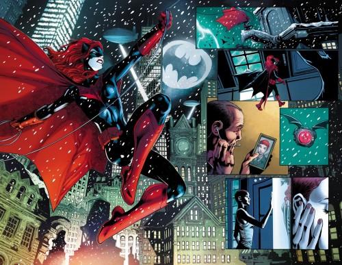 Detective-Comics 934-1