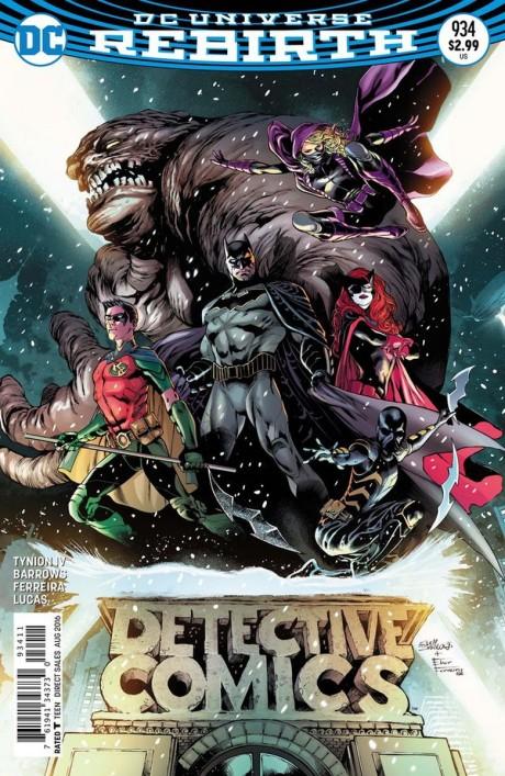 Detective-Comics-934-CV