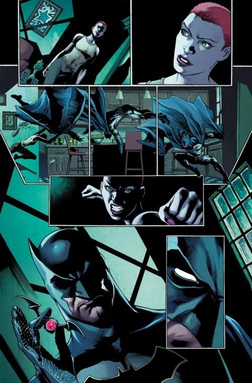 Detective-Comics934 -2