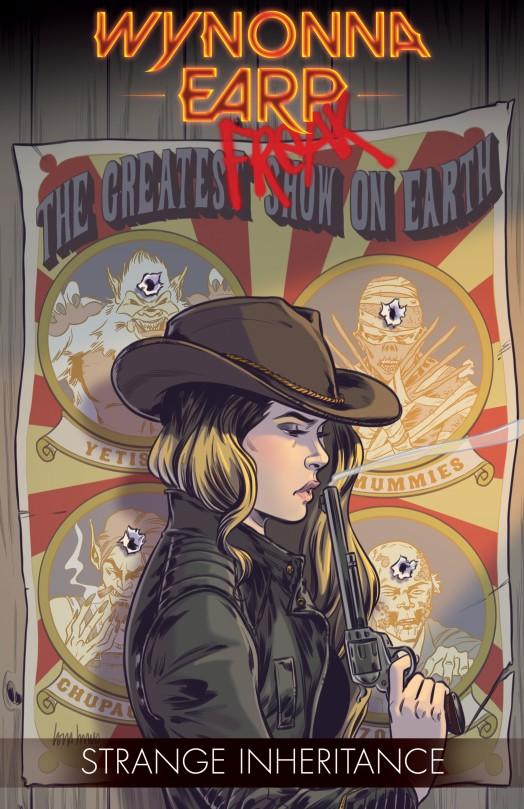 Wynonna Earp - Strange Inheritance-000