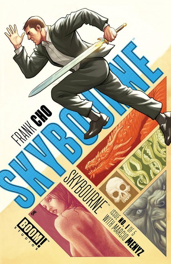 Skybourne001covRegular-600x923