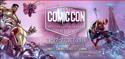 comic-con-paris-le-festival-de-la-pop-culture-comic-con-paris-google-chrom_2016-09-28_22-28-49