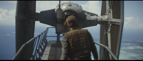 rogue-one-a-star-wars-story-nouvelle-bande-annonce-vost-youtube-google_2016-12-15_23-01-38