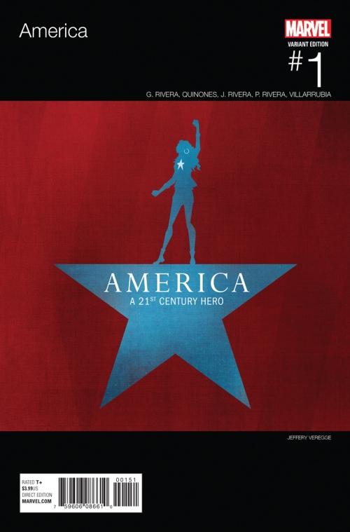 america_1_veregge_hip-hop_variant