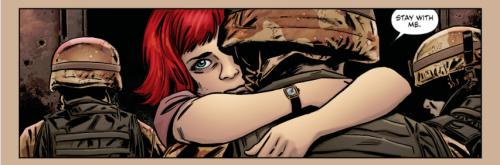 batwoman-head