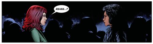 batwoman-rebirth-002