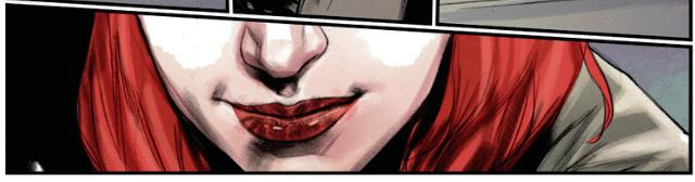 detective-comics-head