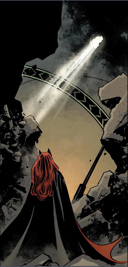 Batwoman 001-1