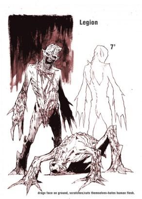 New-Mag-Concept-Legion-Demon