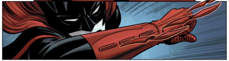 Batwoman 002-1