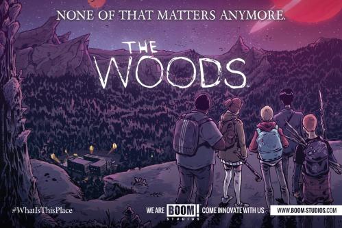 The-Woods-Boom-Studios
