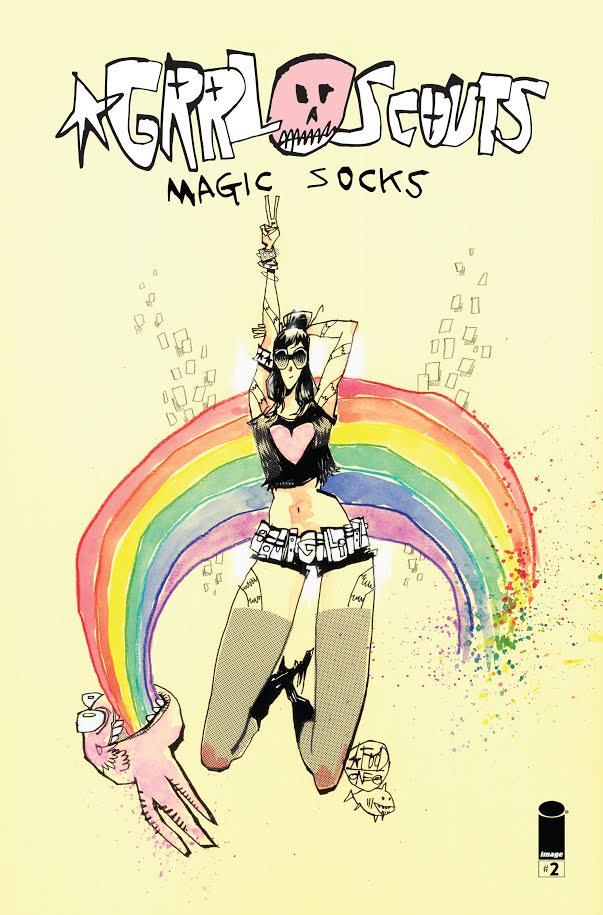Grrl_scouts_magic_socks_2_pride-variant