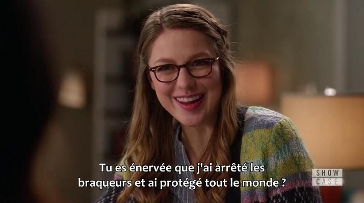 Supergirl S02E19 1