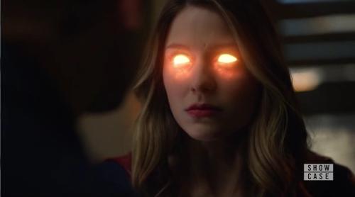 Supergirl S02E19 3