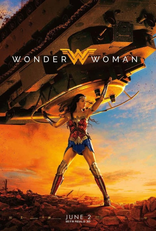 3236382-wonder-woman-lifts-tank-in-reald3d-poster