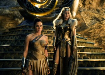 gal-gadot-and-connie-nielsen-wonder-woman