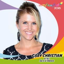 Gaby-Christian-1