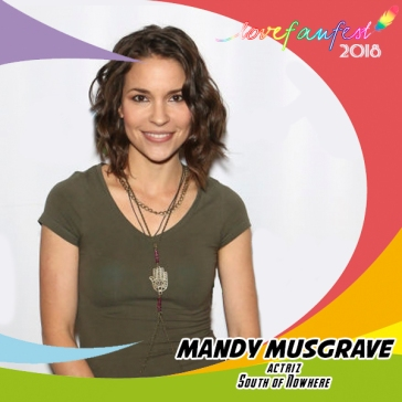 Mandy-Musgrave-1
