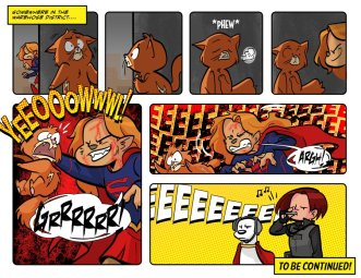 Supergirl11