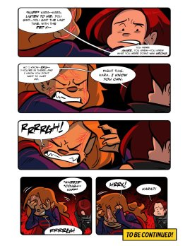 Supergirl13