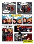 Supergirl16