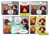 Supergirl4
