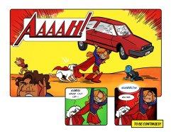 Supergirl9