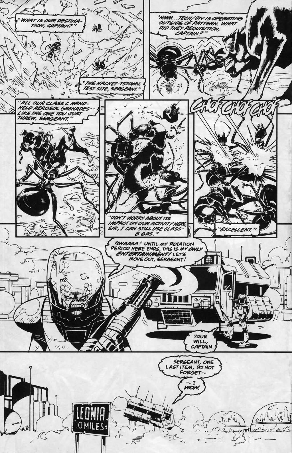 Topps Marvel recueillir TOPPS collectionneurs réserve Thanos Motion Digital Card RARE