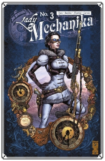 lady-mechanika-tome-3-vf