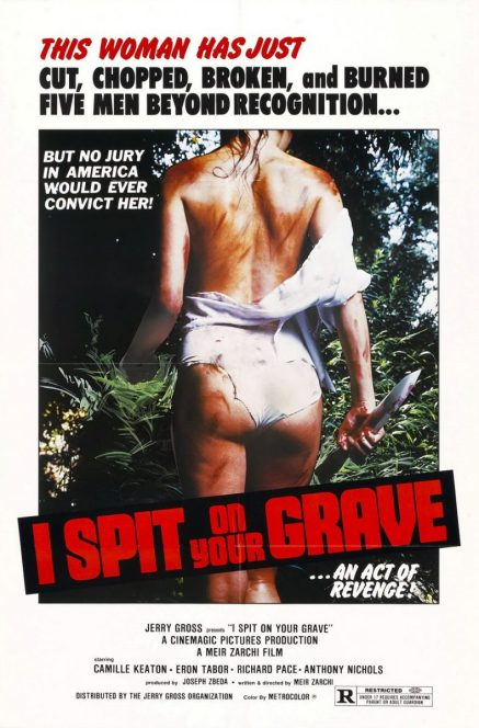 i-spit-on-your-grave-poster-790x1201