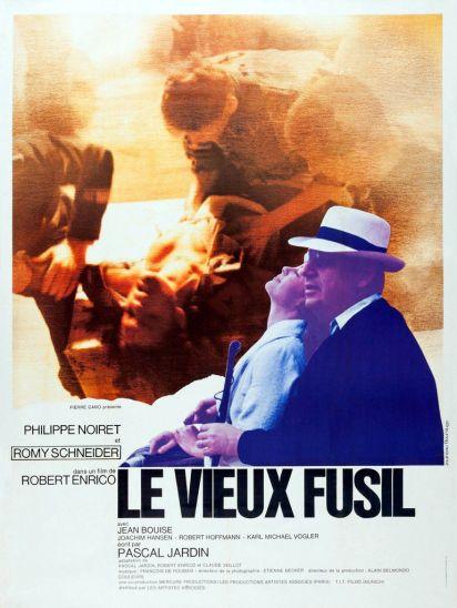 Le_Vieux_Fusil