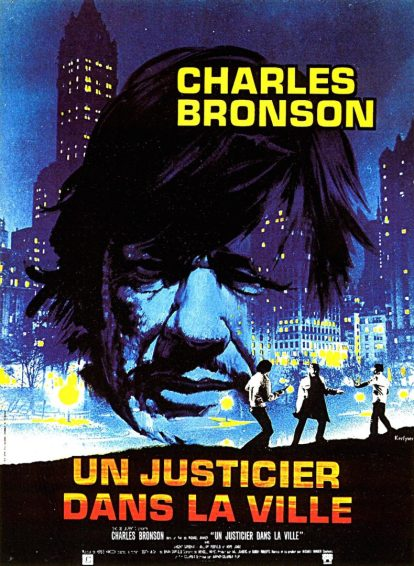 Un-justicier-dans-la-ville-affiche-790x1081