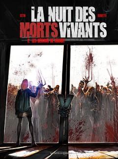 501 LA NUIT DES MORTS VIVANTS T02[VO].indd