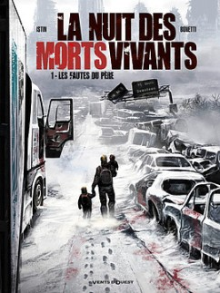 501 LA NUIT DES MORTS VIVANTS T01[VO].indd