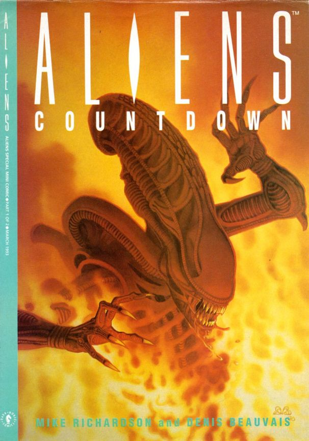 Aliens_Countdown