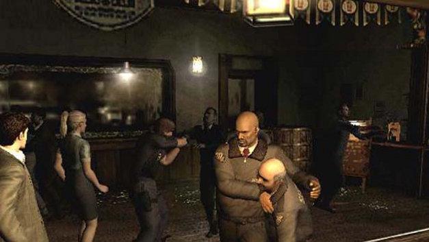outbreak 3