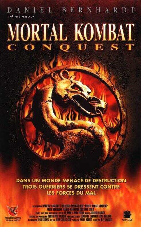 mortal-kombat-conquest-affiche_342908_17227