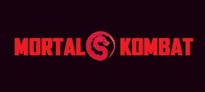 Mortal_Kombat_2021_Logo