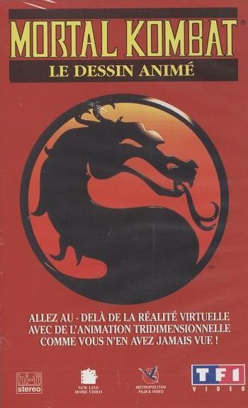 Mortal_Kombat_L_aventure_commence